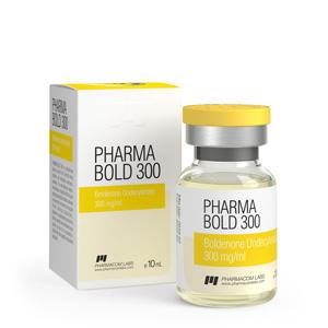 Kopen Boldenone undecylenate (Equipose) bij Nederland | Pharma Bold 300 Online