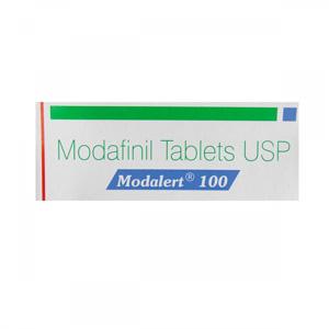 Kopen Modafinil bij Nederland | Modalert 100 Online