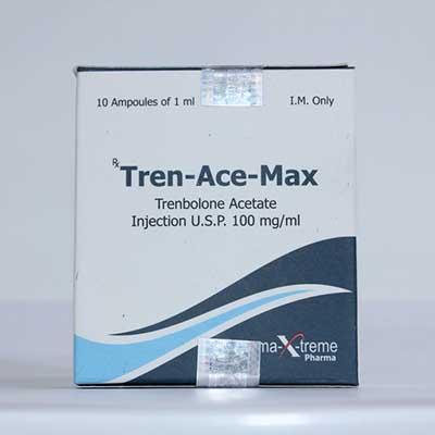 Kopen Trenbolonacetaat bij Nederland | Tren-Ace-Max amp Online