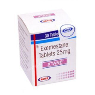 Kopen Exemestane (Aromasin) bij Nederland | Exemestane Online