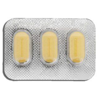 Kopen Azithromycin bij Nederland | Azab 100 Online