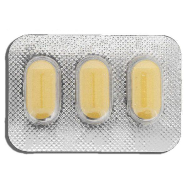 Kopen Azithromycin bij Nederland   Azab 100 Online