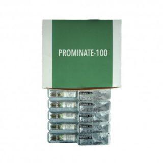 Kopen Methenolone enanthate (Primobolan-depot) bij Nederland | Prominate 100 Online