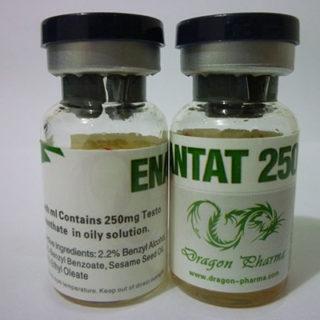 Kopen Testosteron enanthate bij Nederland | Enanthat 250 Online