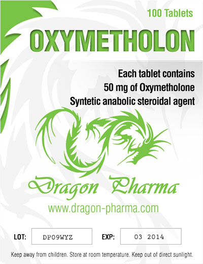 Kopen Oxymetholone (Anadrol) bij Nederland | Oxymetholon Online