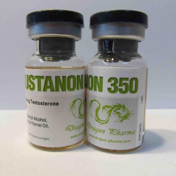 Kopen Sustanon 250 (testosteronmix) bij Nederland | Sustanon 350 Online