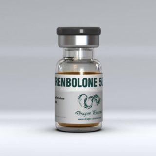 Kopen Trenbolonacetaat bij Nederland | TRENBOLON 50 Online